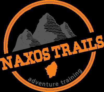 NaxosTrails
